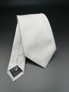 Cravatta classica