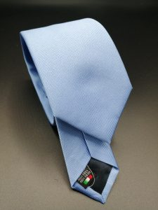 Cravatta cerimonia