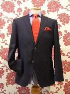 Classic blazer 100'S